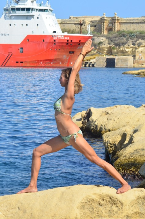 Yoga Malta_224