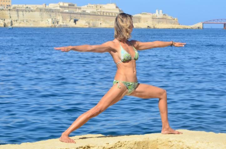 Yoga Malta_225