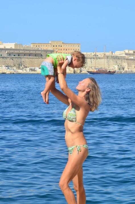 Yoga Malta_226