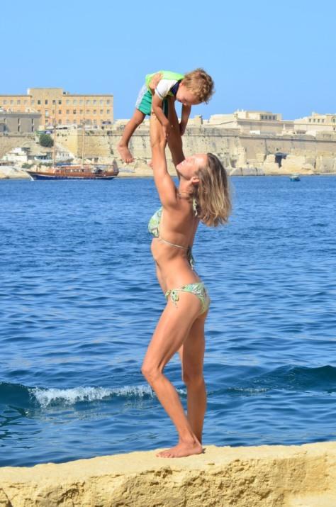 Yoga Malta_227