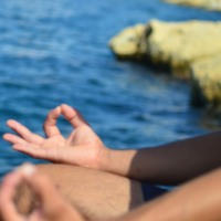 Yoga Malta warm wintering home