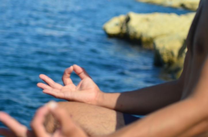 Yoga Malta_228