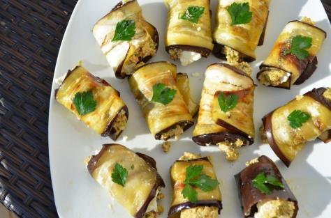 aubergine rolls_196