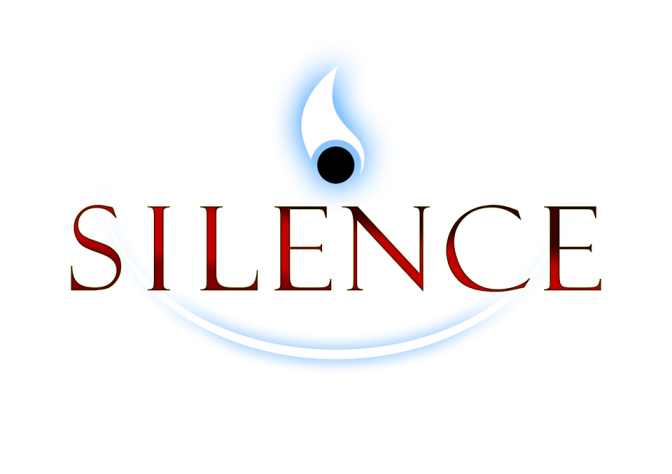 Fancy some silence?