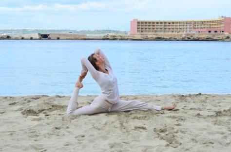 Yoga_424