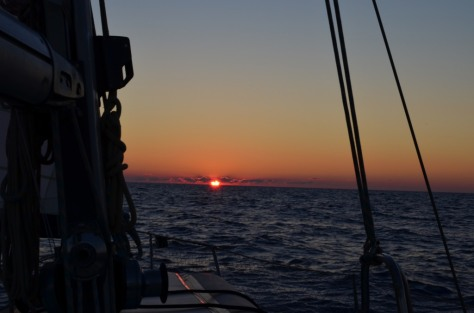 Ionian Sunset_69