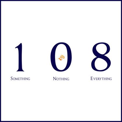 108 Sun Salutes – Spring Solstice – Malta