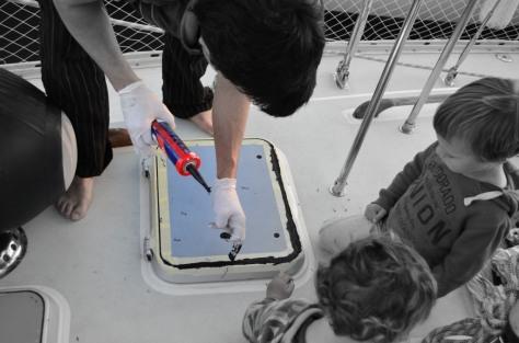 Boatwork_501