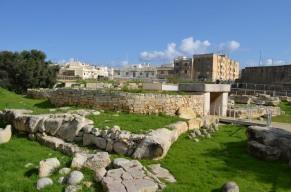 Tarxien Temples_447