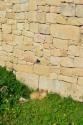 Tarxien Temples_448