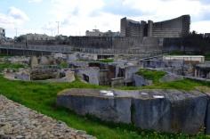 Tarxien Temples_450