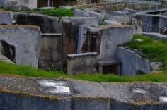 Tarxien Temples_451