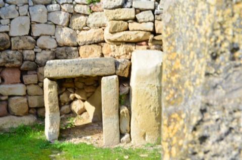Tarxien Temples_452
