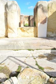 Tarxien Temples_453