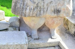 Tarxien Temples_456