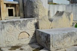 Tarxien Temples_457