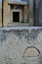 Tarxien Temples_458