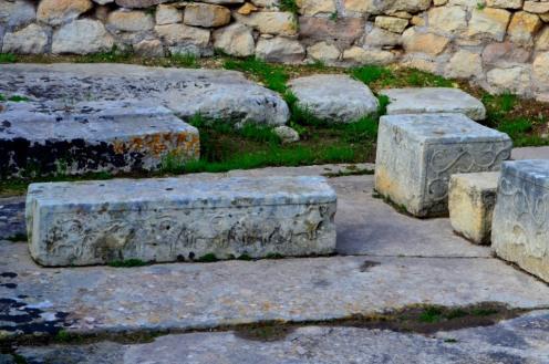 Tarxien Temples_459