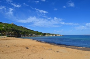 Beach Days_507