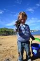 Beach Days_515