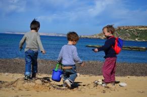 Beach Days_517