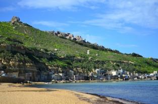 Beach Days_520