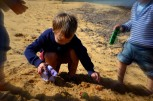 Beach Days_530