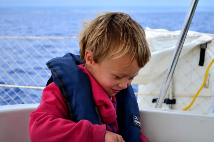 Noah Sailing_690