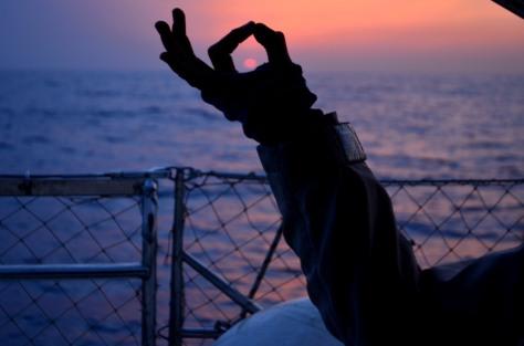 om sunset_696