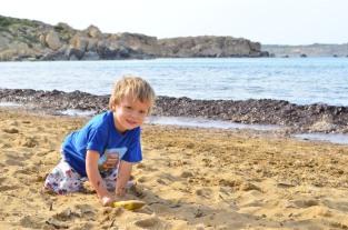 BeachBBQ w Maya_705