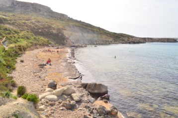 BeachBBQ w Maya_706