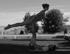 AcroYogaSicily_753
