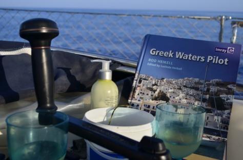 Greece Pilot_794