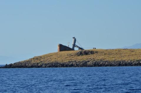shipwreck_807
