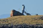 shipwreck_808