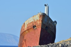 shipwreck_809