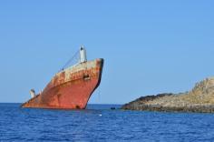 shipwreck_810