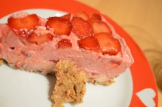 strawberry cake_221
