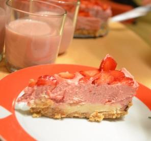 strawberry cake_222