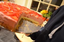 strawberry cake_223