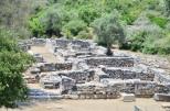 Caunos Ruins_172
