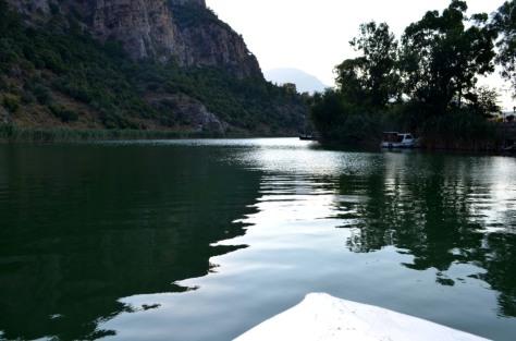 Dalyan River_113