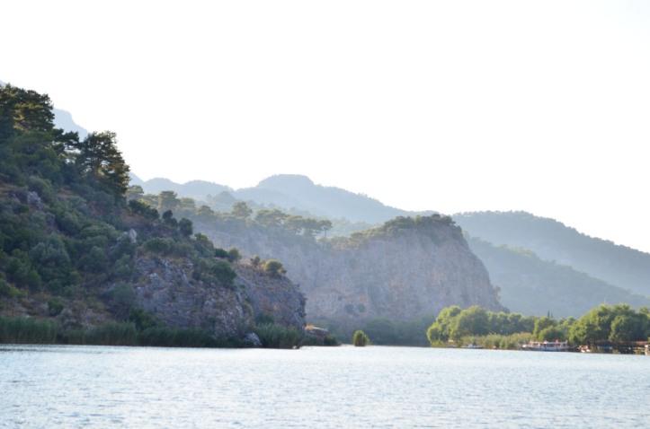 Dalyan River_114