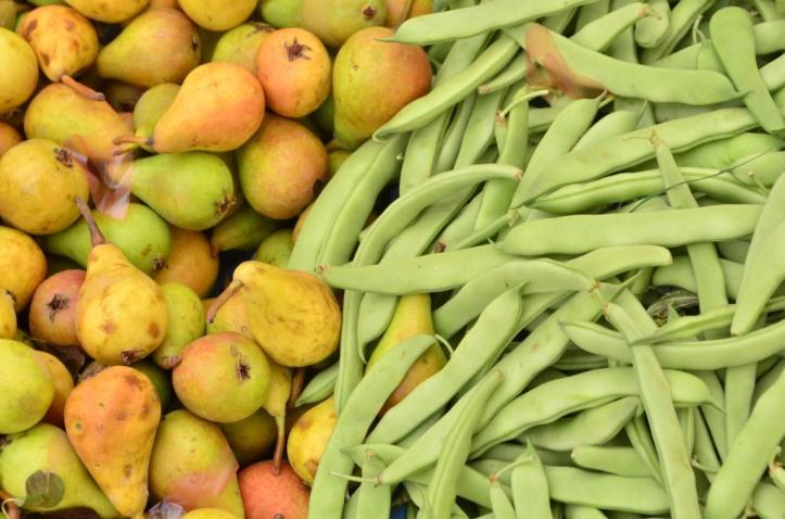 Fethiye Markets_273