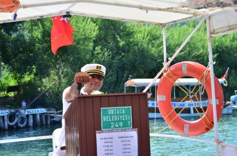Our Captain_89