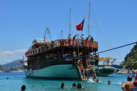 Turkey 1_61