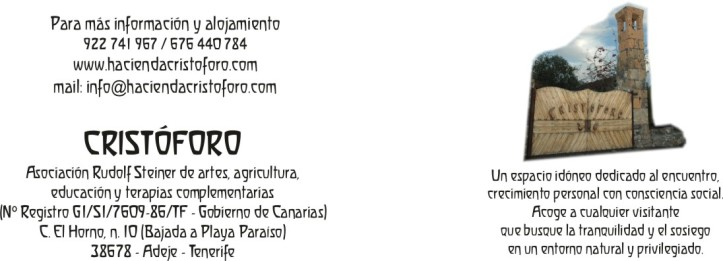campanario_es