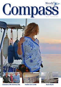 Compass-91-cover-200