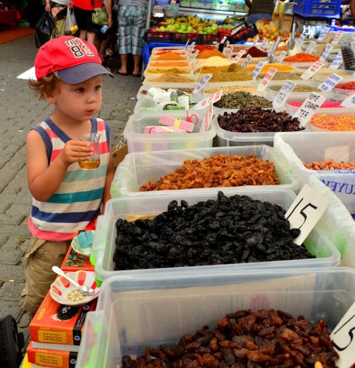Dalyan Markets_144