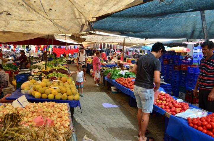 Dalyan Markets_148